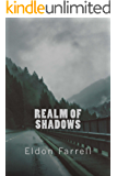 Realm of Shadows (Descent Book 3)