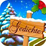 200 Weihnachtsgedichte zum Träumen, (Vor-)Lesen und Aufsagen an Weihnachten