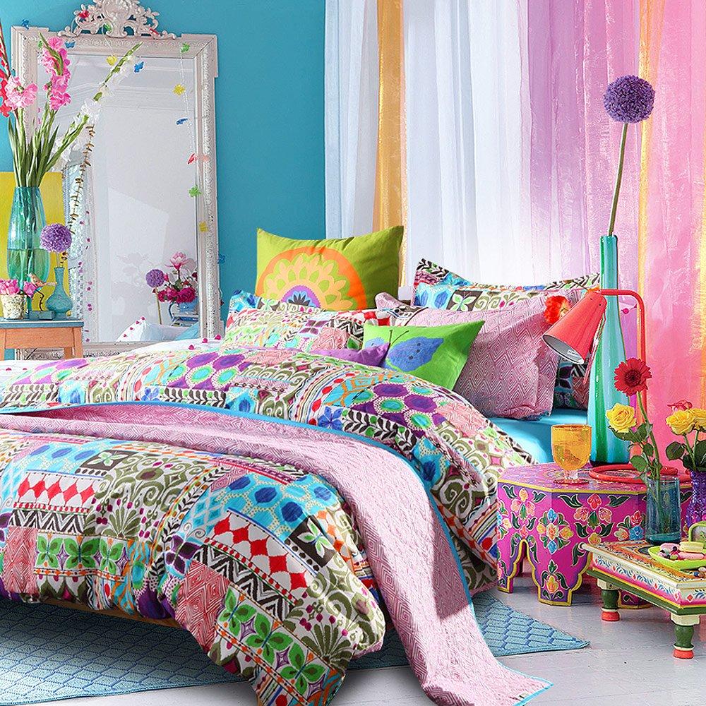 bed bedding unique sets decor best