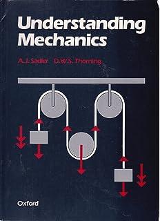 Pdf understanding mechanics