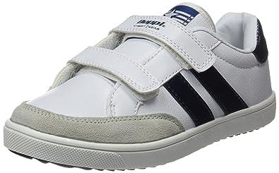 2142852, Bébés Unisexe Chaussures Velcro Beppi