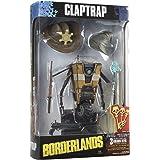 McFarlane Toys Borderlands Claptrap Deluxe Box Action Figure