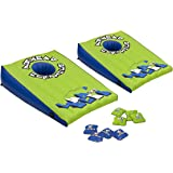 Airhead LOB THE BLOB Cornhole Game, Multi, 37 in. x 26 in.