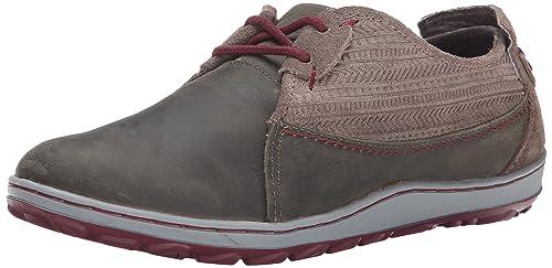 bb91d87e3c5 Merrell Women s Ashland Tie Shoe  Amazon.ca  Shoes   Handbags