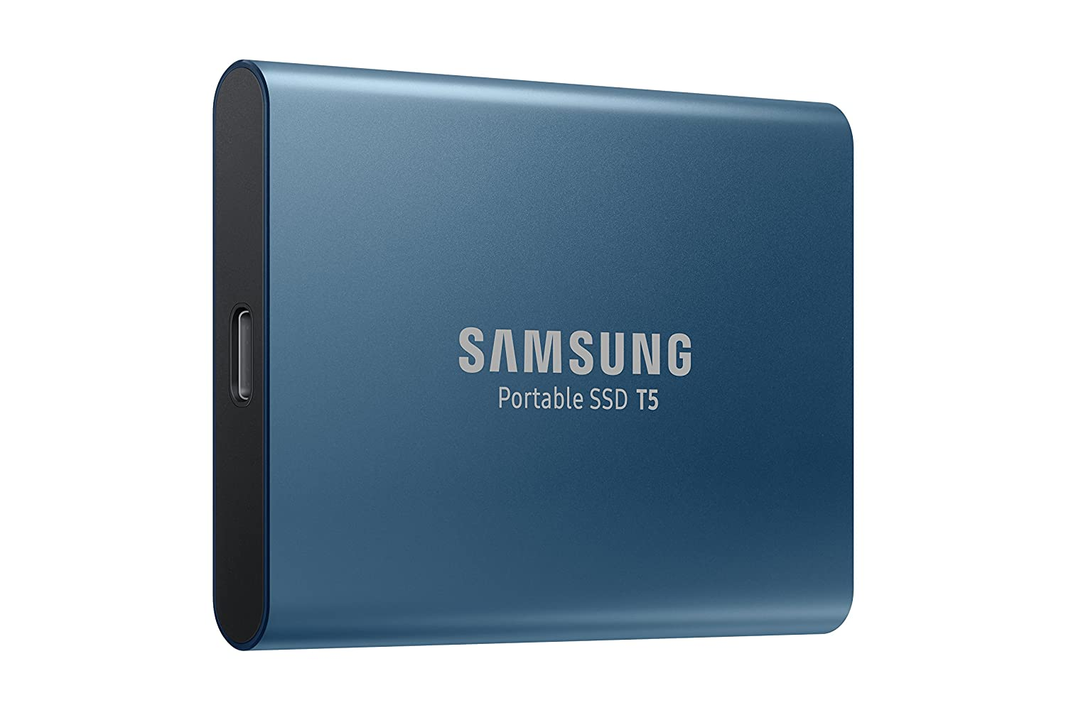 Samsung portable ssd t5 250gb amazon computers accessories reheart Images