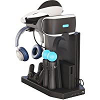 Deals on Skywin PSVR Charging Display Stand