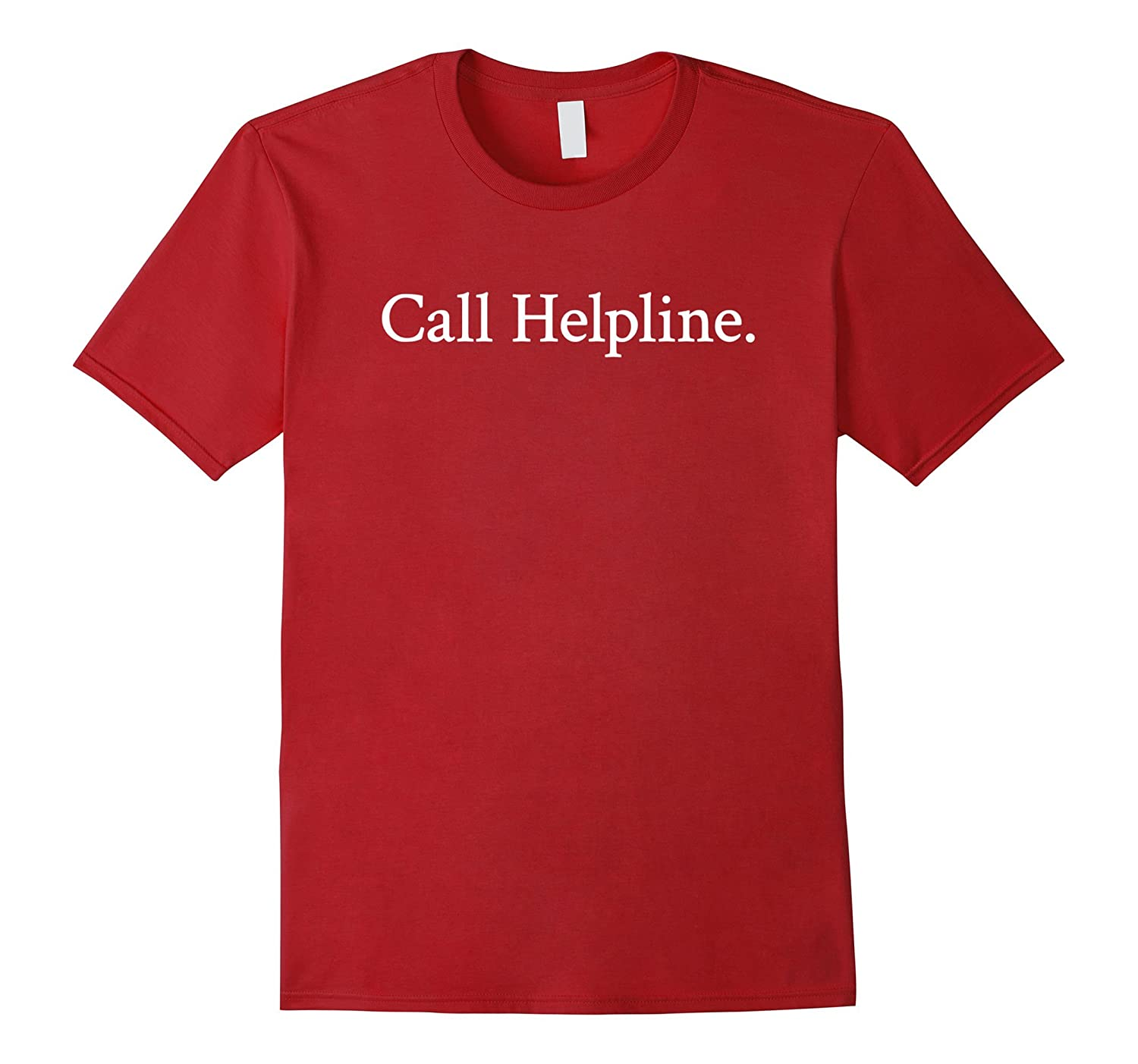 3f4df267 Call Helpline – funny life computer tech support t-shirt – Dalattee.com