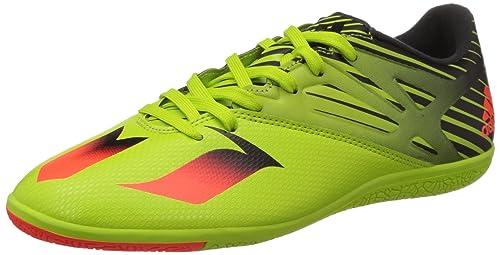 adidas zapatillas running ofertas, La bota adidas messi 15.3