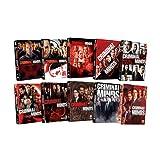 Criminal Minds: Ten Season Pack