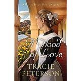 A Flood of Love (A Harvey House Brides Novella)