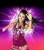 【2020年夏発売予定】Zumba de 脂肪燃焼! - Switch