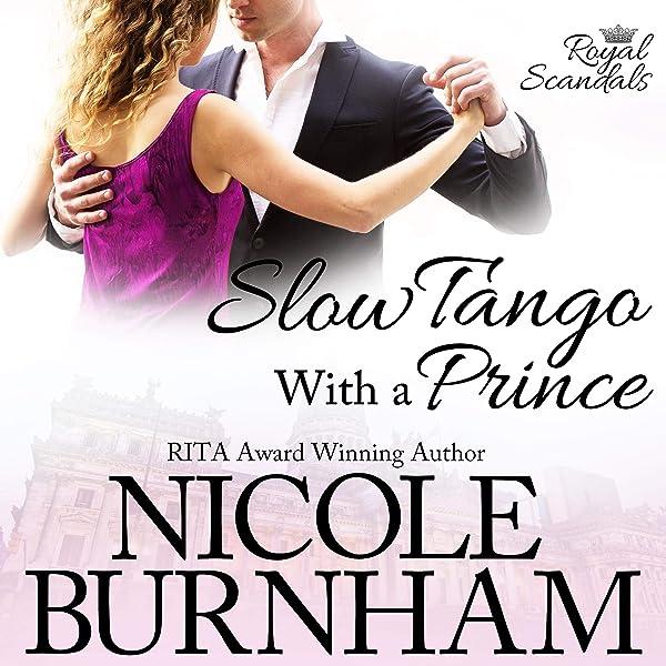 dating site- ul tango)