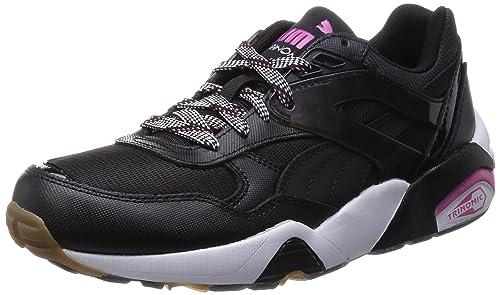 Puma Te E Borse Sneaker Basic Donna R698 Amazon Scarpe it Sp 71rtw7zxq