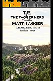 The Tagger Herd:  Matt Tagger