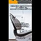 Errores que cometí al abrir mi consultorio dental: La nueva biblia del odontólogo emprendedor