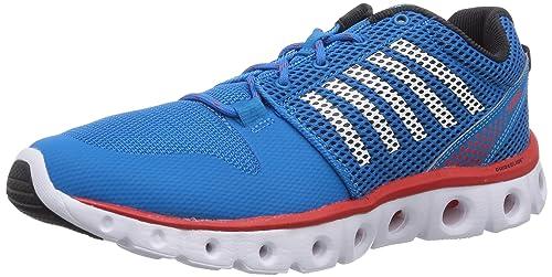 K SWISS Men's X Lite: : Schuhe & Handtaschen