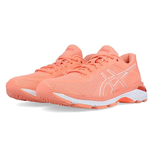Asics Gel Pursue 4 Women's Chaussure De Course à Pied