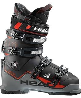 Salomon Herren ALP. BOOTS X PRO 110 Skischuhe: