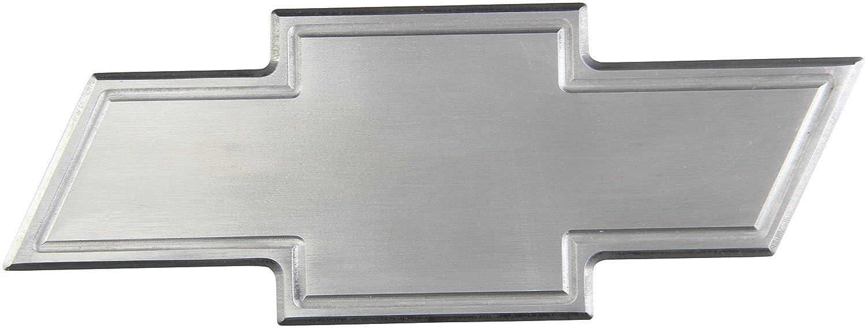 Street Scene 950-81057 Grille Gear Emblem
