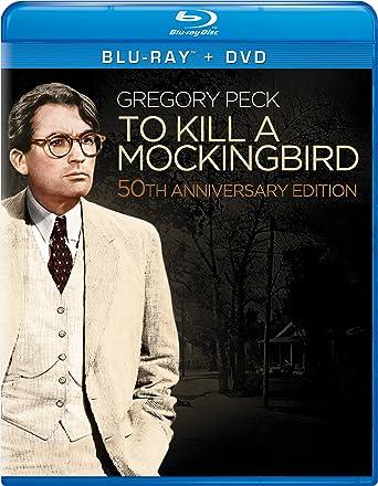 to kill a mockingbird book online free