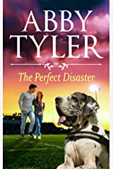 The Perfect Disaster: An Applebottom Small Town Dog Lovers Romance (Applebottom Dog Lovers Book 2) Kindle Edition