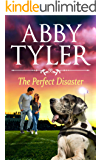 The Perfect Disaster: An Applebottom Small Town Dog Lovers Romance (Applebottom Dog Lovers Book 2)