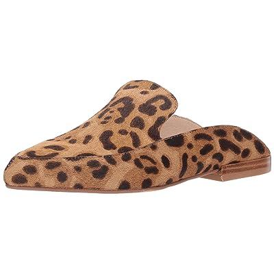 Chinese Laundry Kristin Cavallari Women's Capri Loafer Flat   Loafers & Slip-Ons