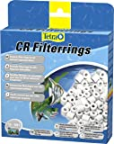 Tetra - 145573 - Nouilles Céramiques CR pour Filtres Extérieurs EX 600/700/1200