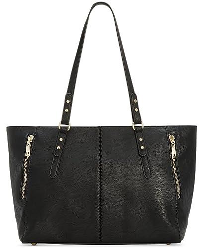 e3b2334daf92 INC International Concepts Emaa Medium Tote  Handbags  Amazon.com