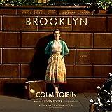 Brooklyn (Library Edition)