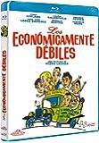 Los económicamente débiles [Blu-ray]