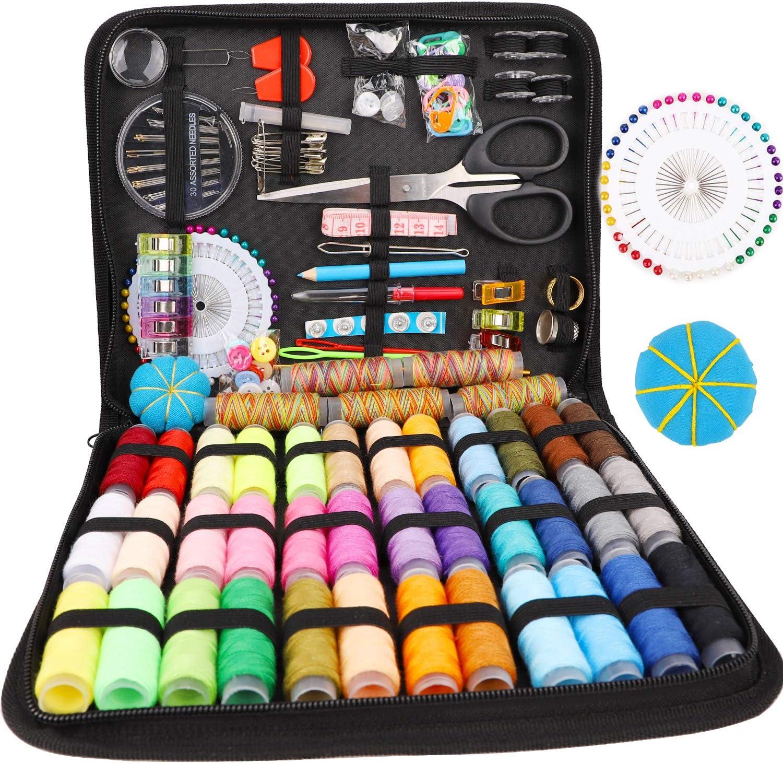 Marcoon Large Sewing Kit