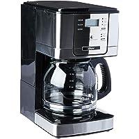 Cafeteira Flavor Programavel 220, Oster BVSTDC4401-057, Preto