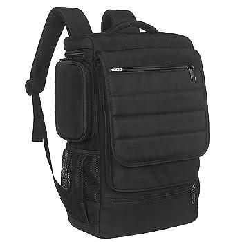 Brinch Laptop Backpack