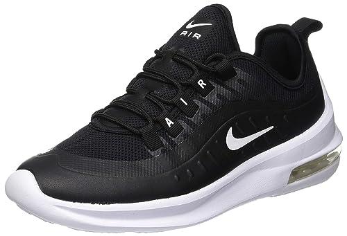 Nike Air MAX Axis aa2168-006 Zapatillas para Mujer  Amazon.com.mx ... 75a56dac6116a