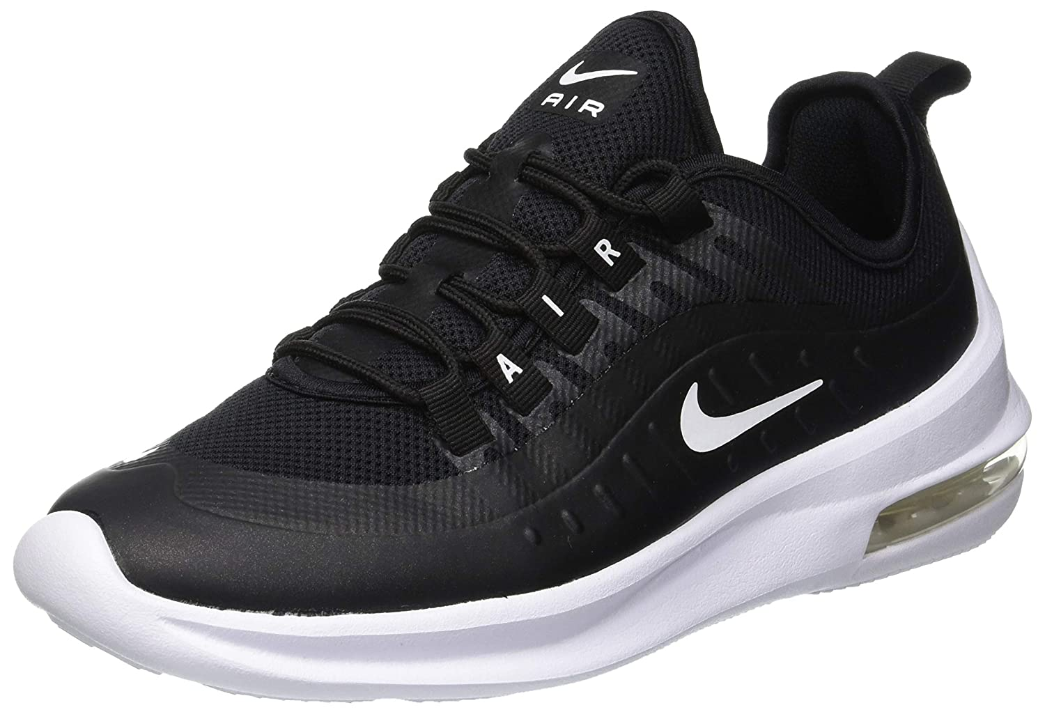 0a9033af6e Amazon.com | Nike Women's Air Max Axis Running Shoe | Road Running