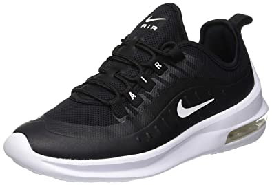 d78681dc3f Amazon.com | Nike Women's Air Max Axis Running Shoe | Road Running