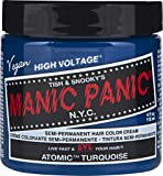 Manic Panic High Voltage Classic Hair Color 118ml