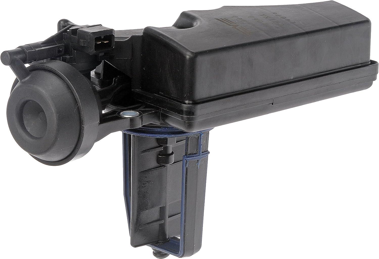 For 1999-2005 Workhorse P42 Intake Manifold Gasket Set Dorman 88311DC 2004 2000