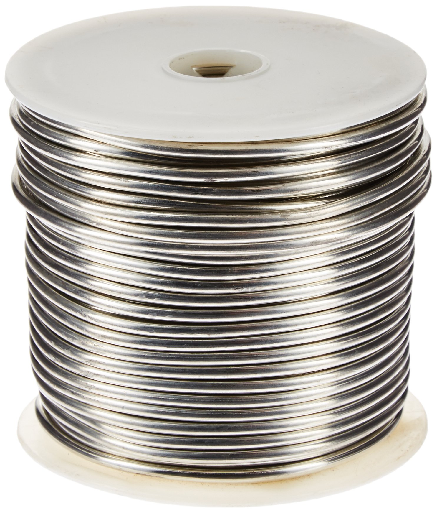 Worthington 327960.0 Lead Free Solder, 5 lb.