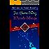 Der Kleine Prinz - Il Piccolo Principe: Zweisprachiger paralleler Text - Bilingue con testo a fronte: Deutsch - Italienisch / Tedesco - Italiano (Dual Language Easy Reader 57) (German Edition)