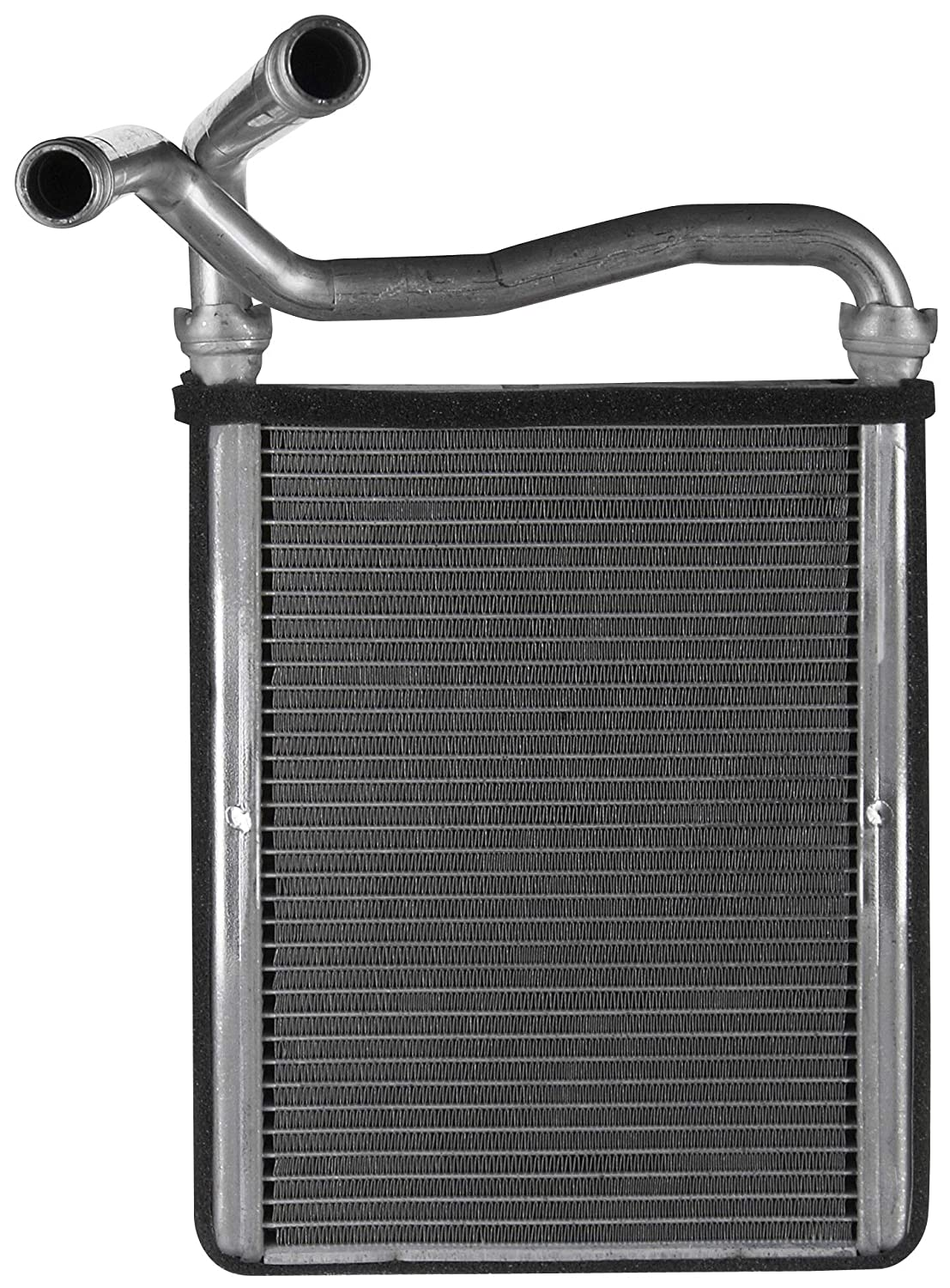 Spectra Premium 99317 Heater Core for Toyota Corolla/Matrix
