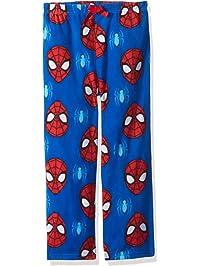 a027ac6e0 Boy s Pajama Bottoms
