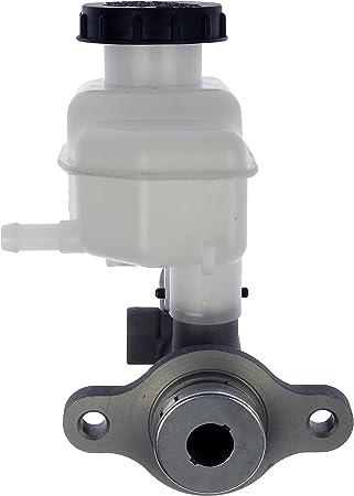 Dorman M630292 New Master Brake Cylinder