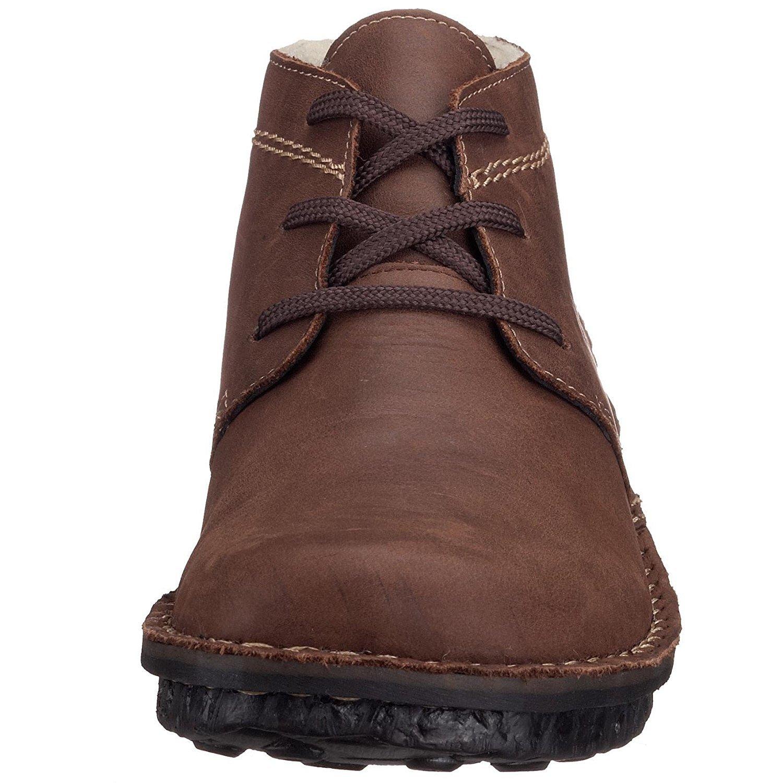 Moyen D7365 Marron Boots Dorndorf Remonte vYzfnqIFY