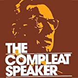 The Compleat Speaker