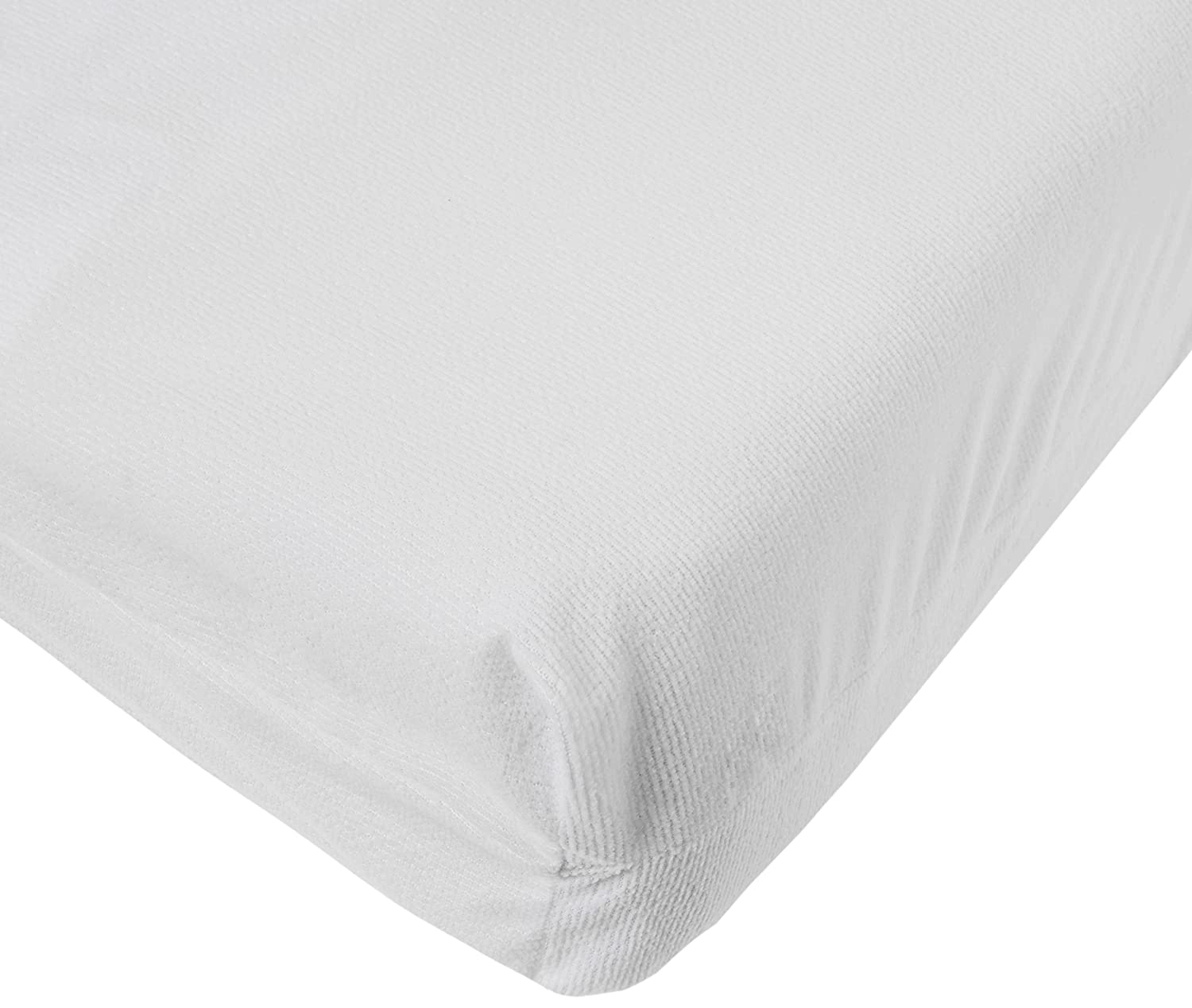 Babycalin Full Cover Zipped Mattress Protector 70 x 140 x 10 cm BBC422704