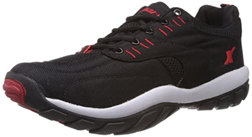 new styles 8dd79 ffe2c Sparx Men's Running Shoes
