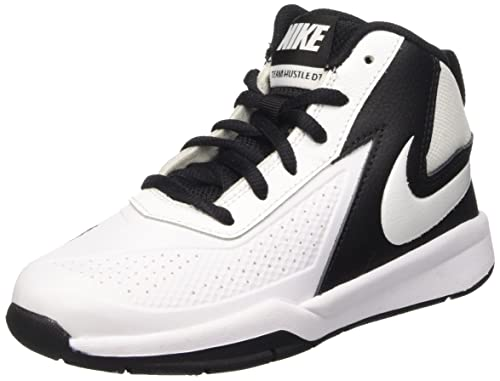 scarpe nike playstation