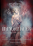 Inmortales (Spanish Edition)